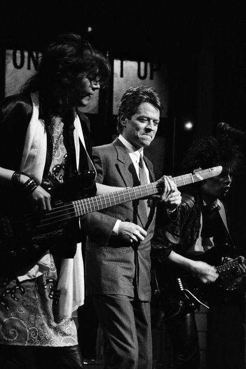 Saturday Night Live - Season 10