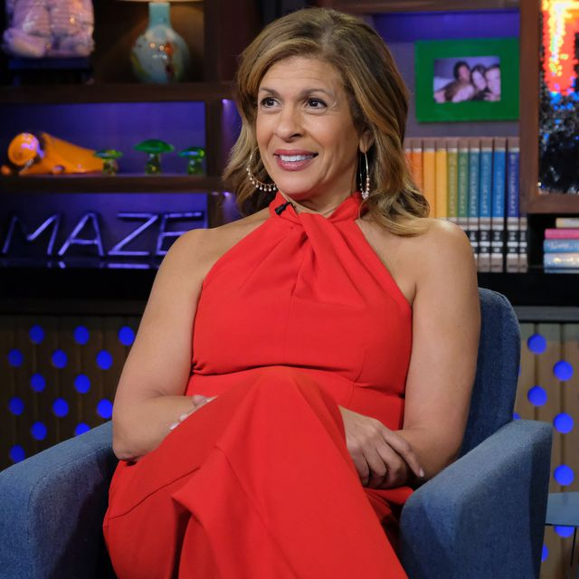 watch what happens live with andy cohen   season 16