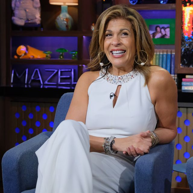 watch what happens live with andy cohen   season 17