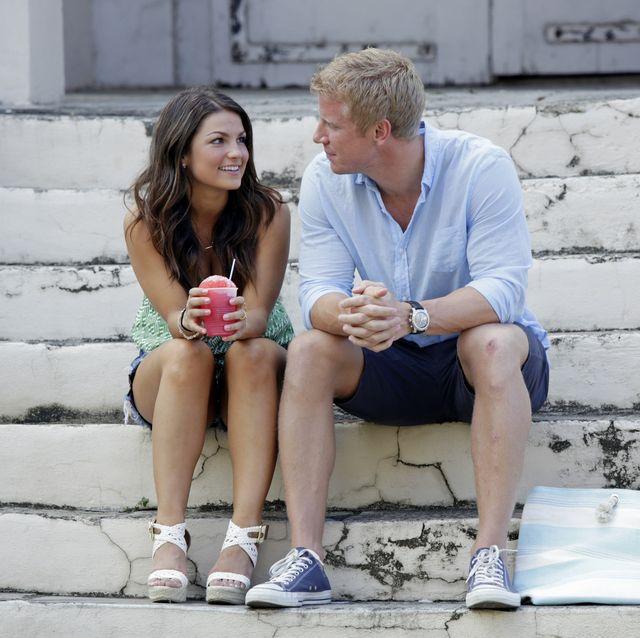 "ABC's ""The Bachelor"" - Season 17"