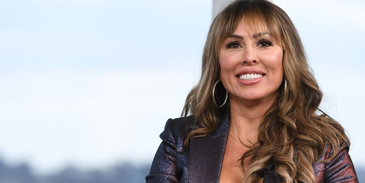 Rhoc S Feud Between Kelly Dodd Vicki And Tamra Explained