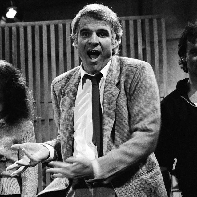 Saturday Night Live - Season 4