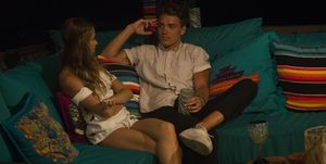 "ABC's ""Bachelor in Paradise"" - Season Four"