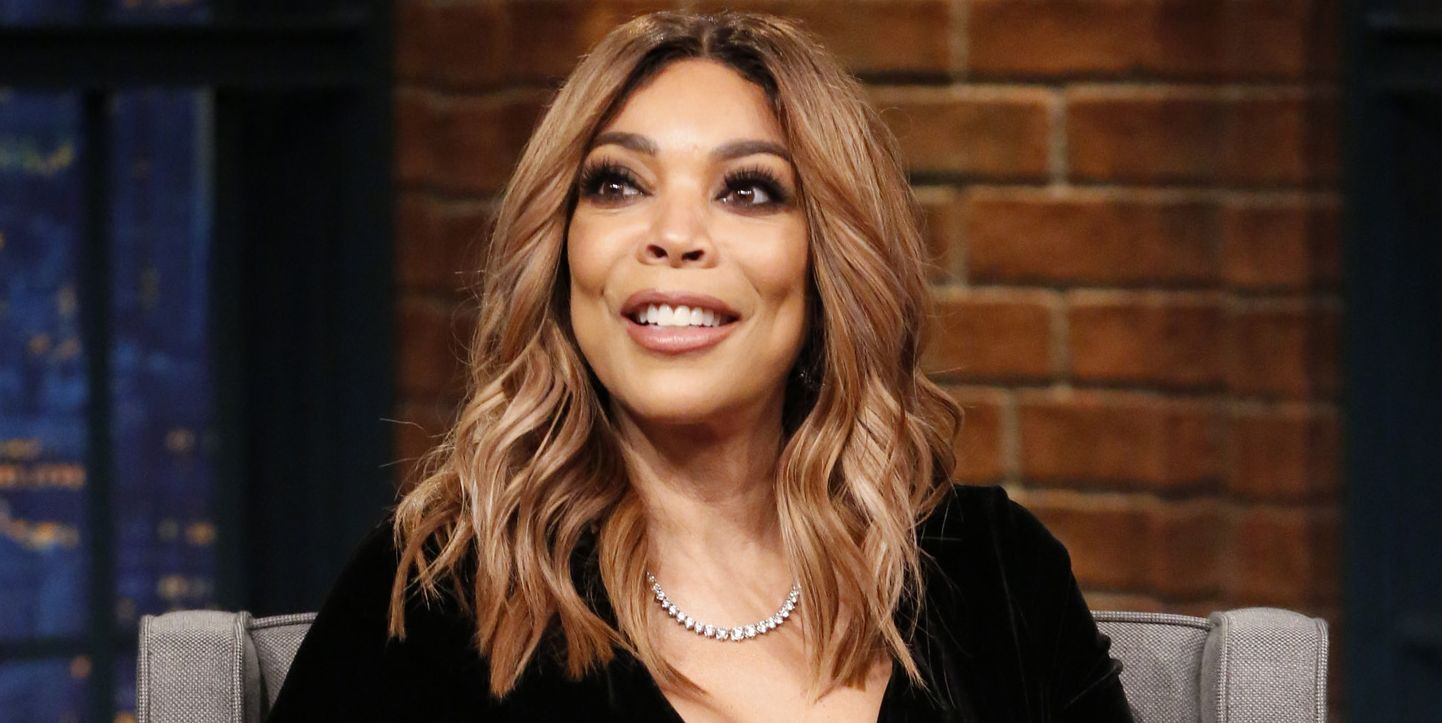 """Wendy Williams Will Not Return to Her Show Due to Medical """"Complications"""""""