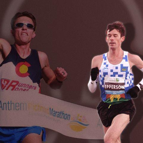 Running, Long-distance running, Marathon, Athlete, Athletics, Sports, Recreation, Outdoor recreation, Individual sports, Half marathon,