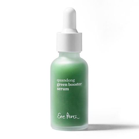 Product, Green, Bottle, Liquid, Plastic bottle,