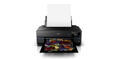 Printer, Inkjet printing, Electronic device, Technology, Output device, Product, Laser printing, Printing, Room, Office supplies,
