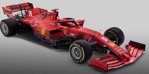 Land vehicle, Formula one car, Vehicle, Formula one, Race car, Open-wheel car, Formula libre, Formula racing, Formula one tyres, Motorsport,