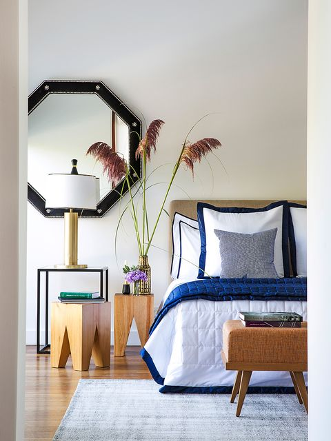 dormitorio amaro sánchez