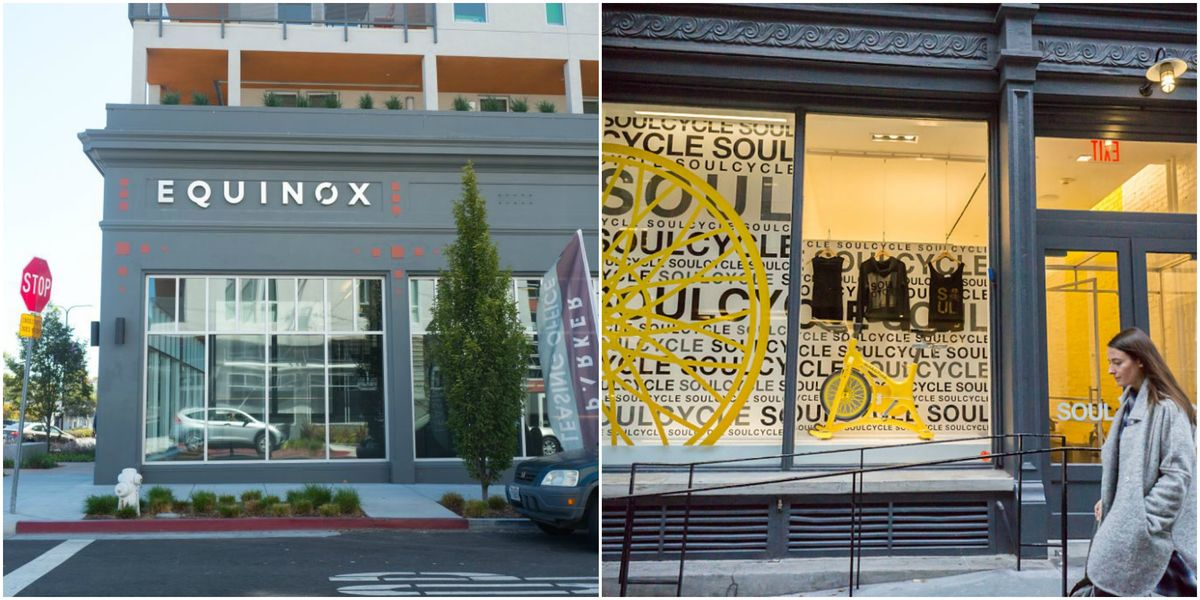 Everything You Need to Know About the Equinox and SoulCycle Boycott