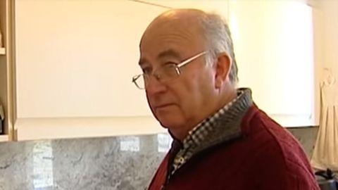 Equipo de investigación. Josep Pàmies