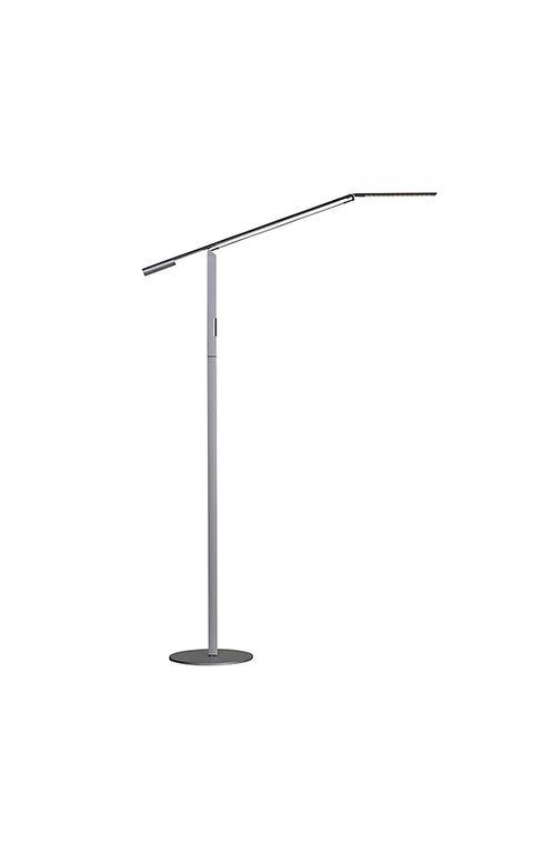 20 Most Stylish Floor Lamps Modern, Floor Lamps For Reading Contemporary