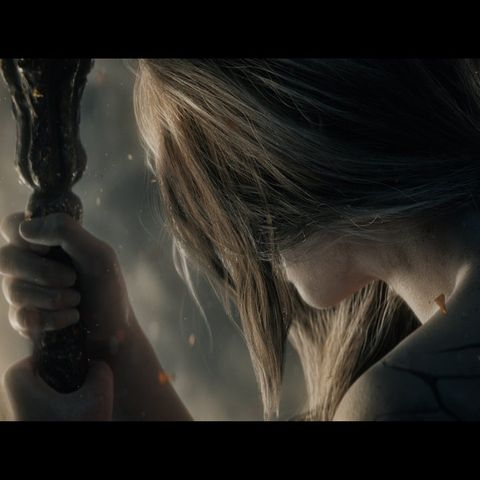 Elden Ring news, trailers, release date and everything you need to know