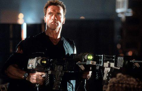 Arnold- Schwarzenegger- Eraser