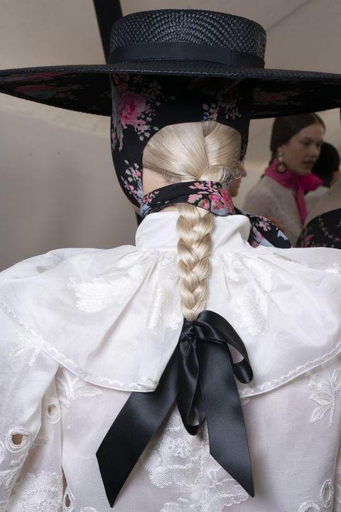 Headgear, Hat, Costume hat, Fashion accessory, Costume accessory, Hatmaking, Costume,