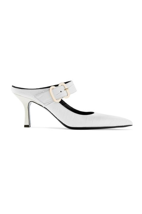 mary jane shoes to buy now