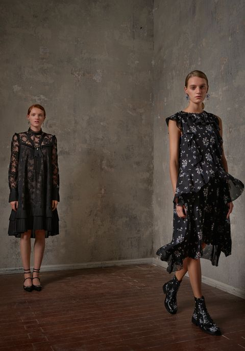 Erdem for H&M: See the full collection