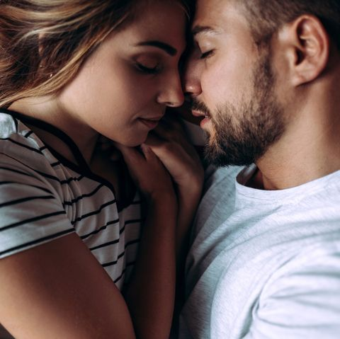 Erectile dysfunction: treatment tips and at-home exercises to overcome persistent erection issues