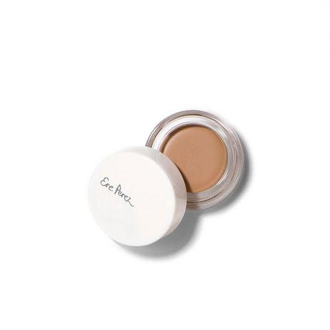 Skin, Beige, Cosmetics, Product, Beauty, Brown, Face powder, Powder, Skin care, Powder,