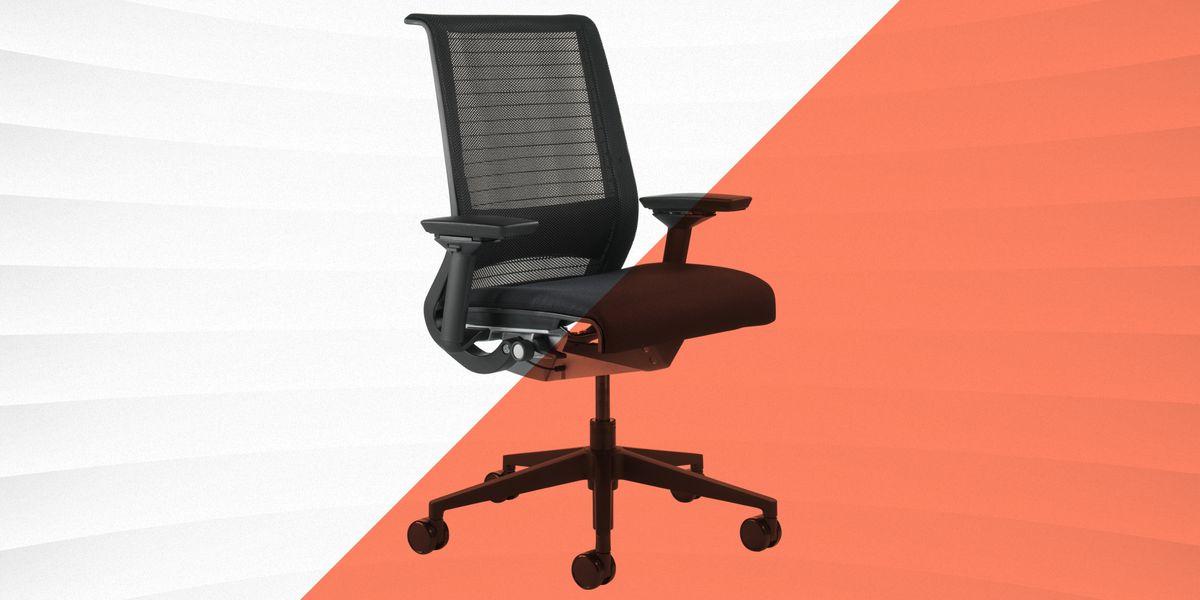 9 Best Ergonomic Office Chairs 2021, Ergonomic Office Chair