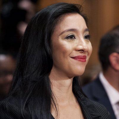 Erica Castro