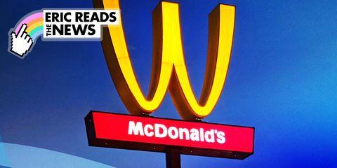Sign, Font, Signage, Logo, Brand,