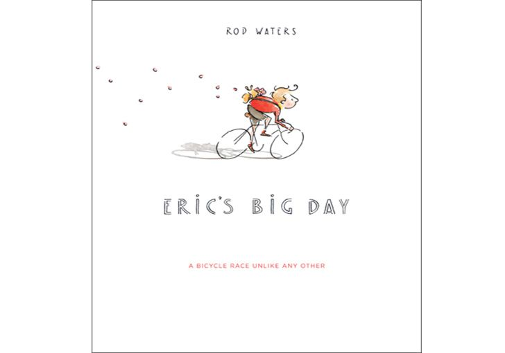 7 Books About Bikes That Every Kid Should Read