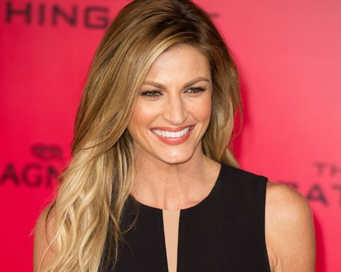 Erin Andrews Will Co-Host Dancing with the Stars!