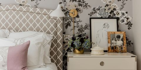 Top Interior Design Trends 2019 What Decorating Styles Are