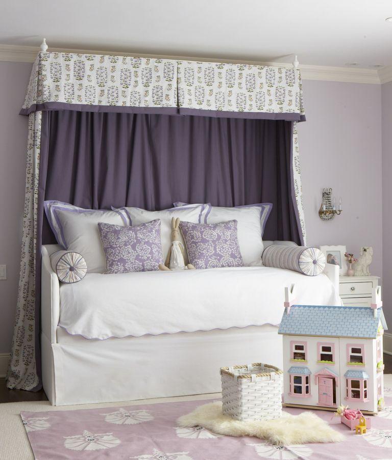 25 cool kids room decor ideas  bedroom design tips for