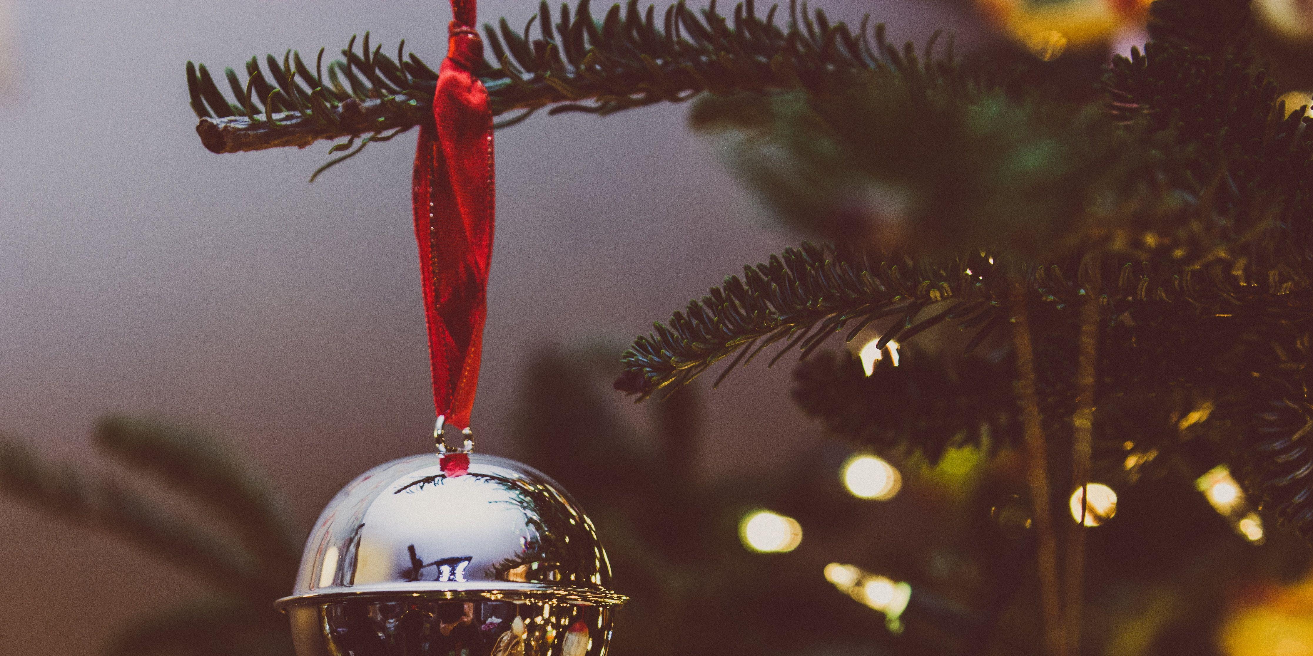 kerstboom-ikea