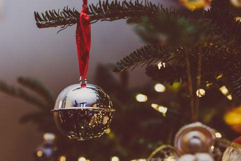 Ikea Verkoopt Kerstbomen Voor 1