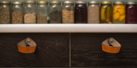 Shelf, Tobacco products, Wood, Spice rack, Table, Furniture,