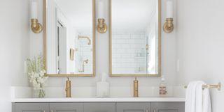 100 Luxury Bathrooms Photos Of Best Bathroom Inspiration