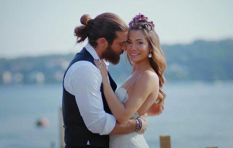 La serie 'Erkenci Kus' comienza su segunda temporada