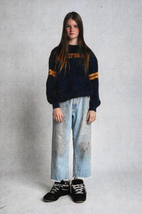 sportswear trend spring 2022