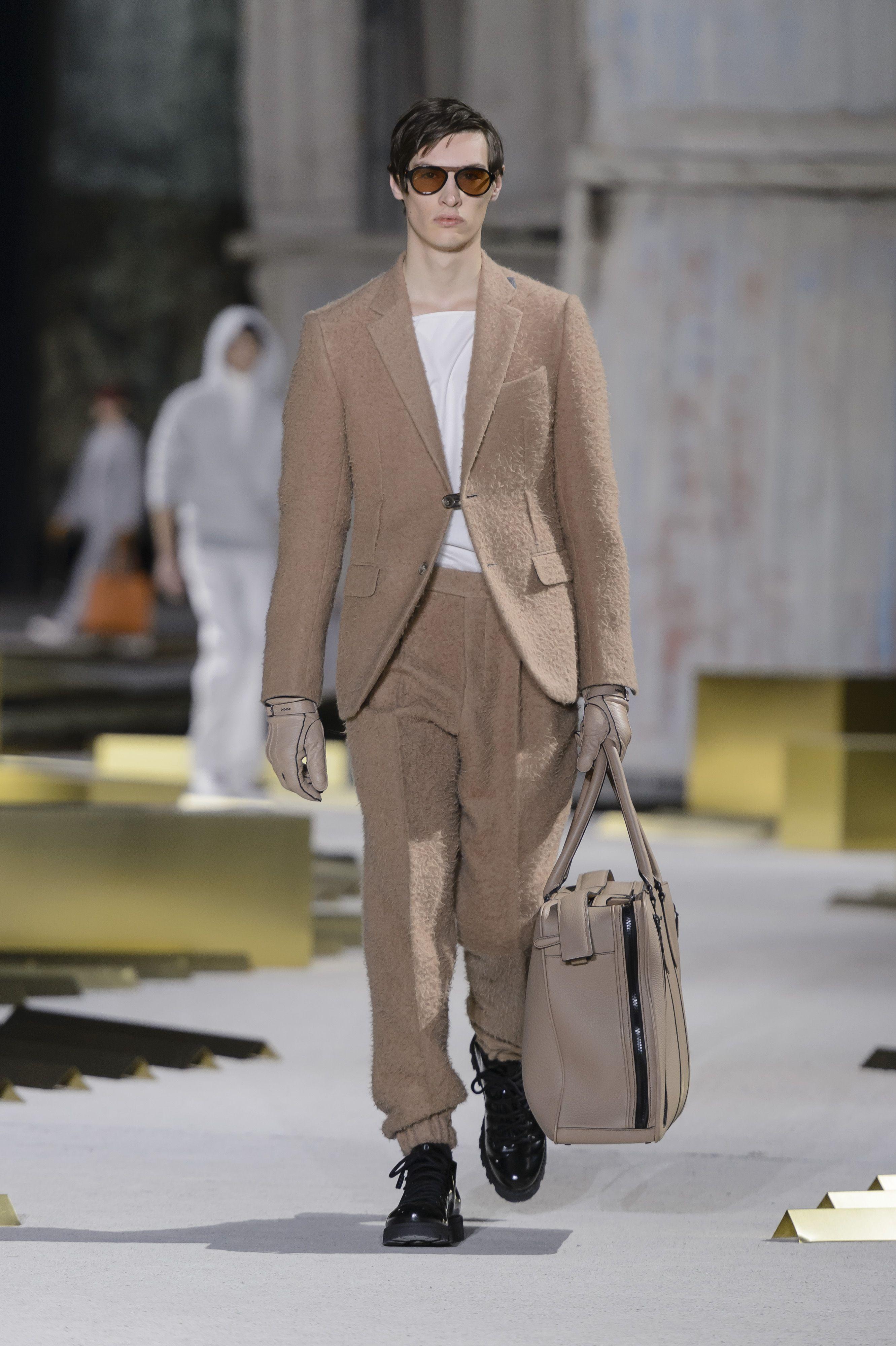 Camicia Uomo Slim Fit Casual Manica Corta Stampato Uomini t Shirt o-Collo Comodo Street Style t-Shirt da Uomo