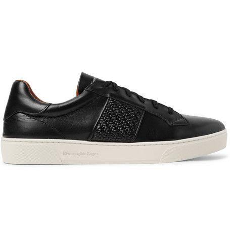 63dee5c417fd3c 25 sneakers da avere nell'armadio questa primavera