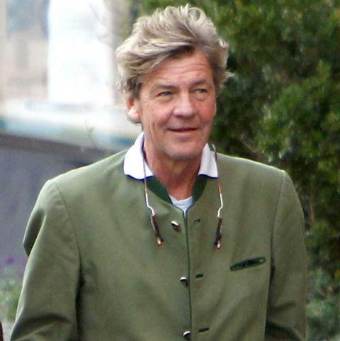 Ernesto de Hannover