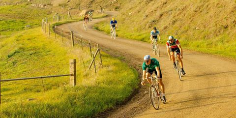Clothing, Wheel, Tire, Bicycle frame, Bicycles--Equipment and supplies, Bicycle helmet, Helmet, Bicycle, Bicycle jersey, Recreation,