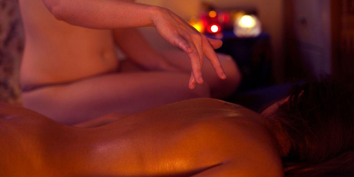 cock ball torture techniques