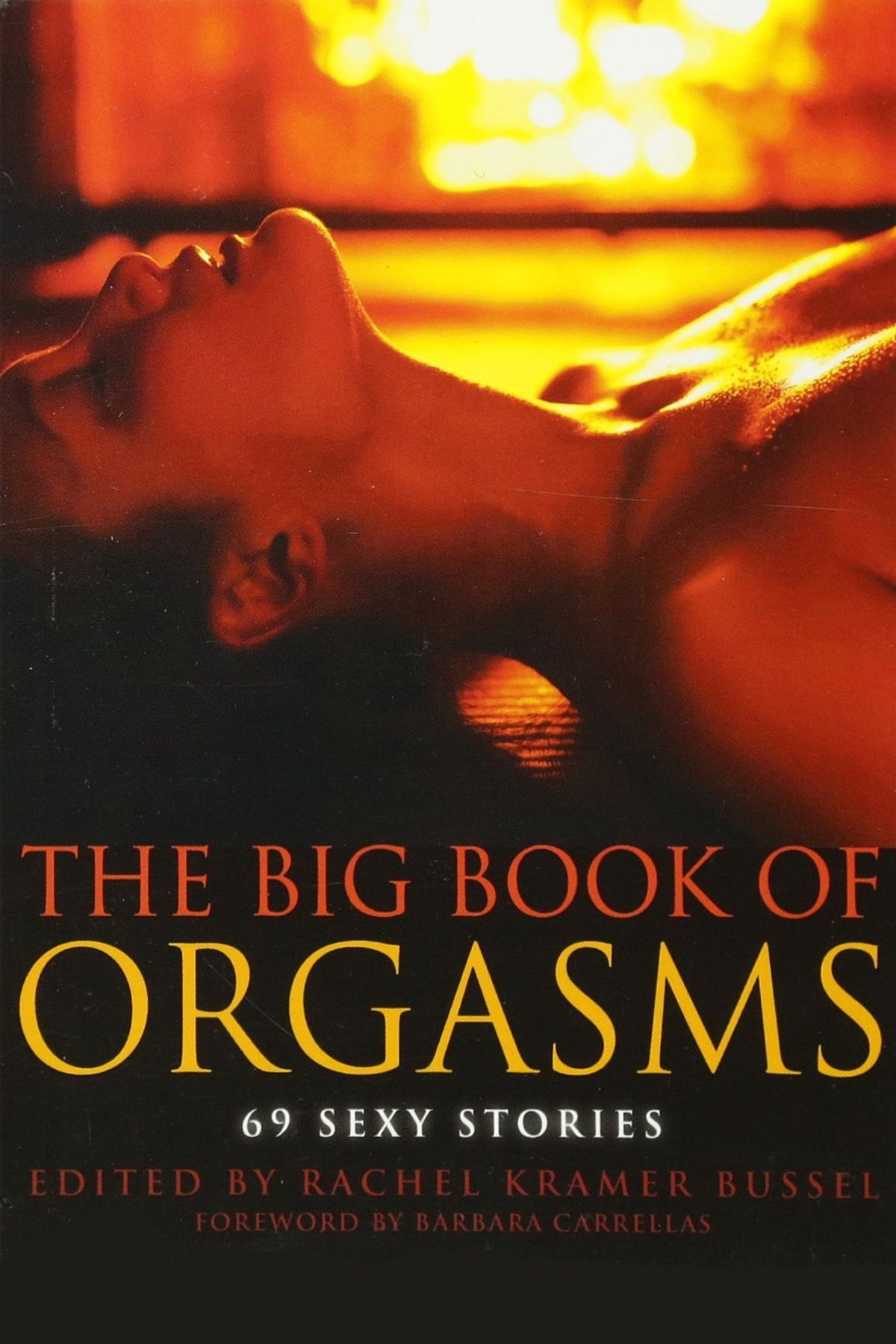 best erotic short stories