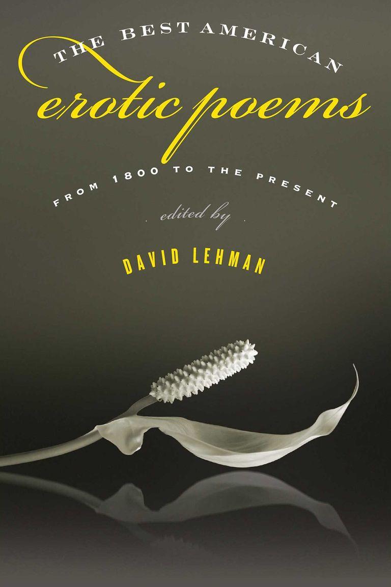 15 Best Erotic Short Stories - Hot Romance Short Stories -1693
