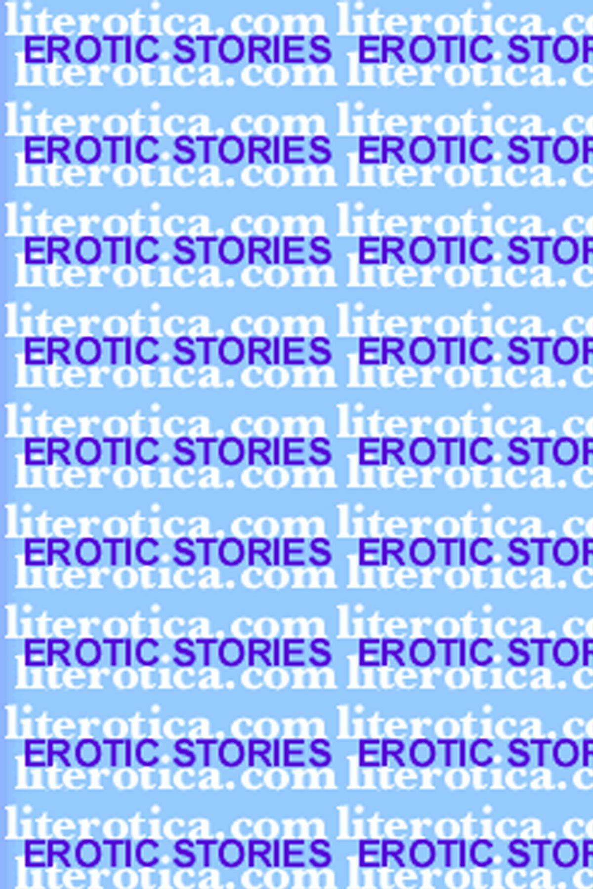 Literotica.com