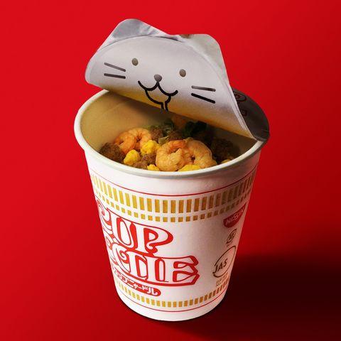 Food, Junk food, Snack, Ingredient, Cuisine, Dish, Vegetarian food, Kids' meal, Comfort food, Tin,