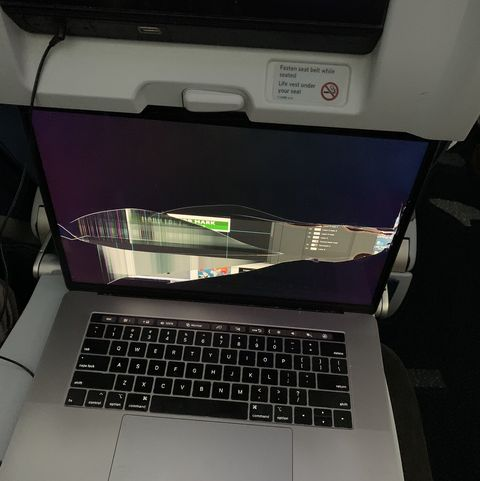 Personal computer, Laptop, Computer hardware, Electronic device, Technology, Screen, Computer, Space bar, Personal computer hardware, Display device,