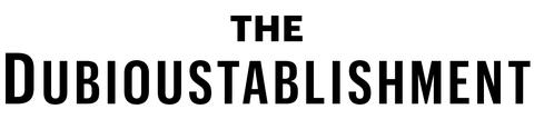 Font, Text, Logo, Brand, Line, Graphics, Trademark,