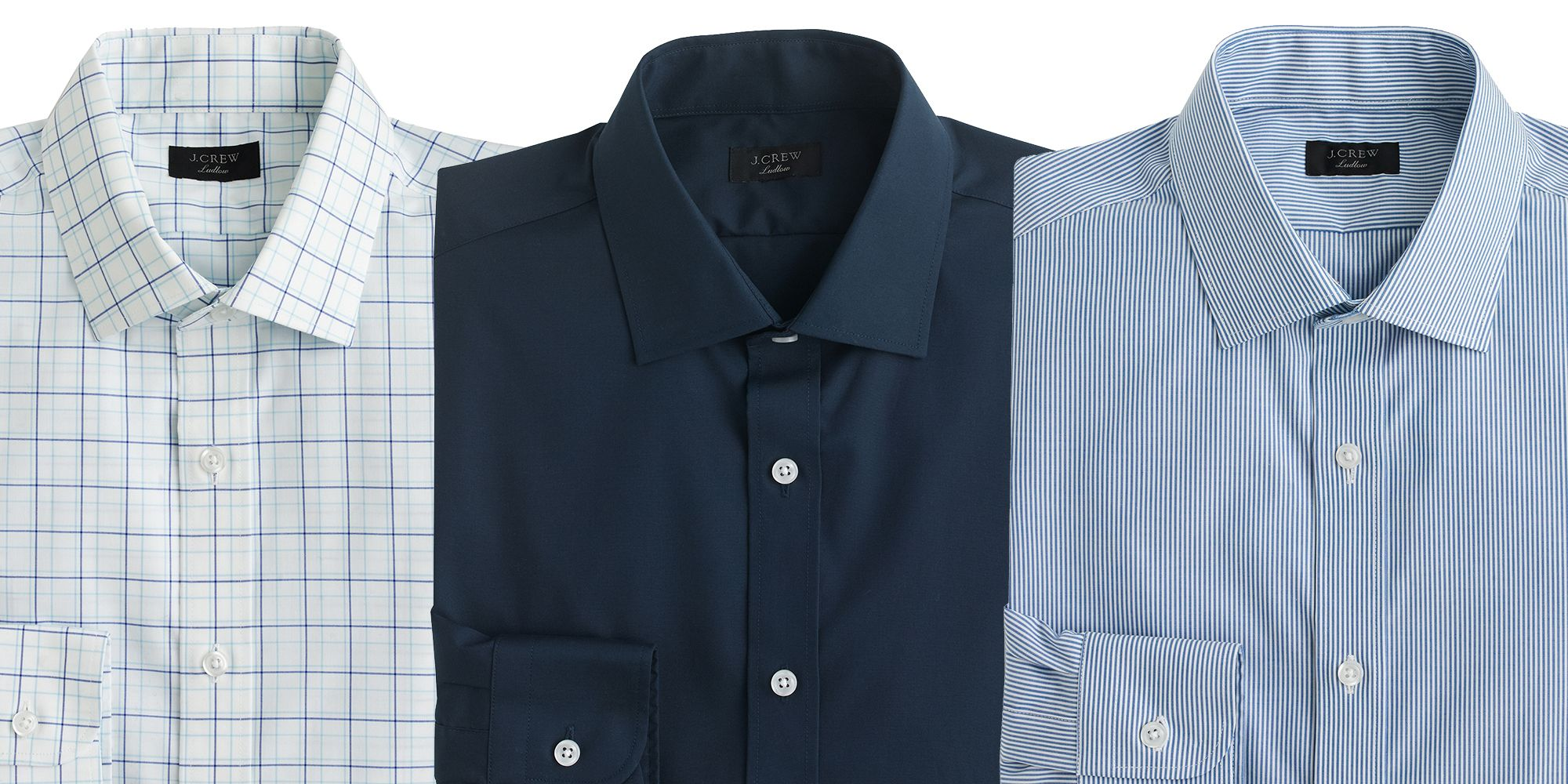 Jews New Dress Shirts Are Here To Save Your Workweek