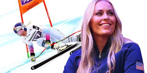 Ski, Recreation, Photography, Leisure, Ski Equipment, Travel, Vacation, Sports equipment,