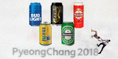 Beverage can, Product, Soft drink, Tin can, Drink, Carbonated soft drinks, Aluminum can,